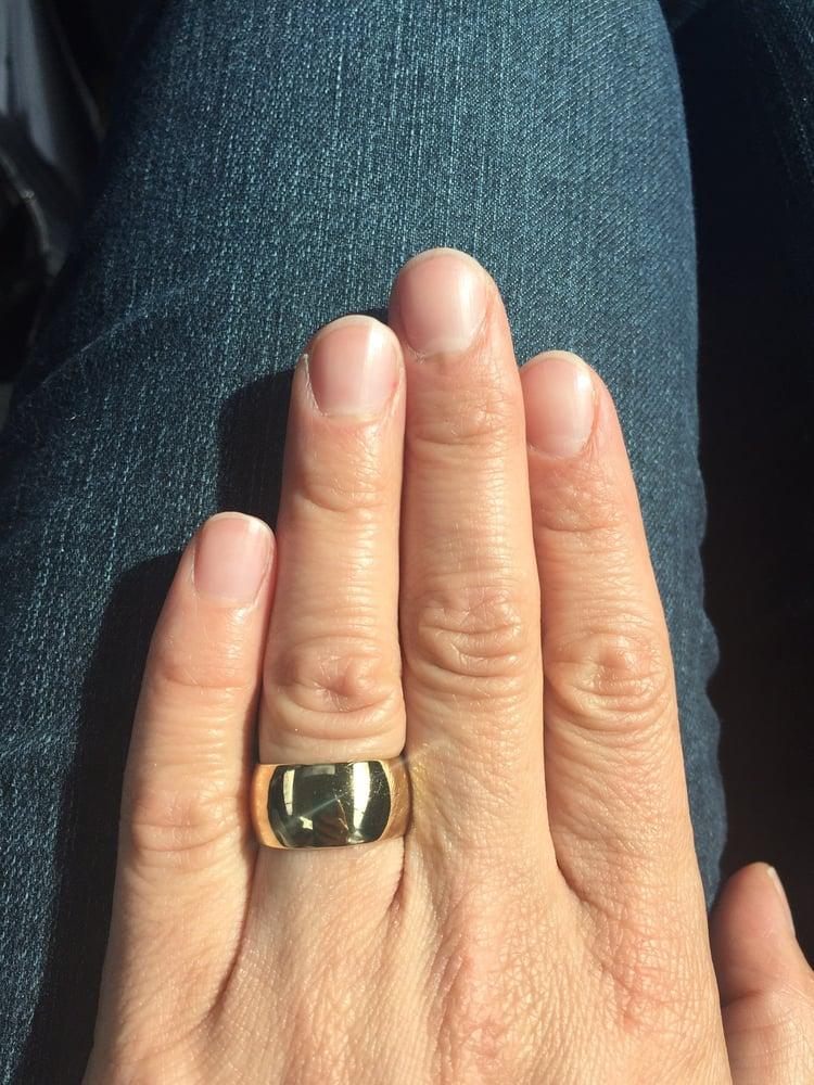 Timothy Zaveri Fine Jewelry: 532 N 19th St, Allentown, PA