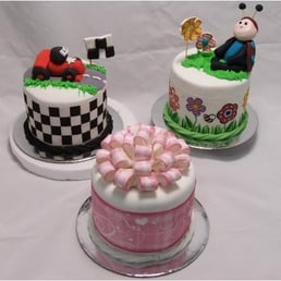 Cake Decorating Central Northmead : Cake Decorating Central - Arts & Crafts - 9 Hoyle Ave ...