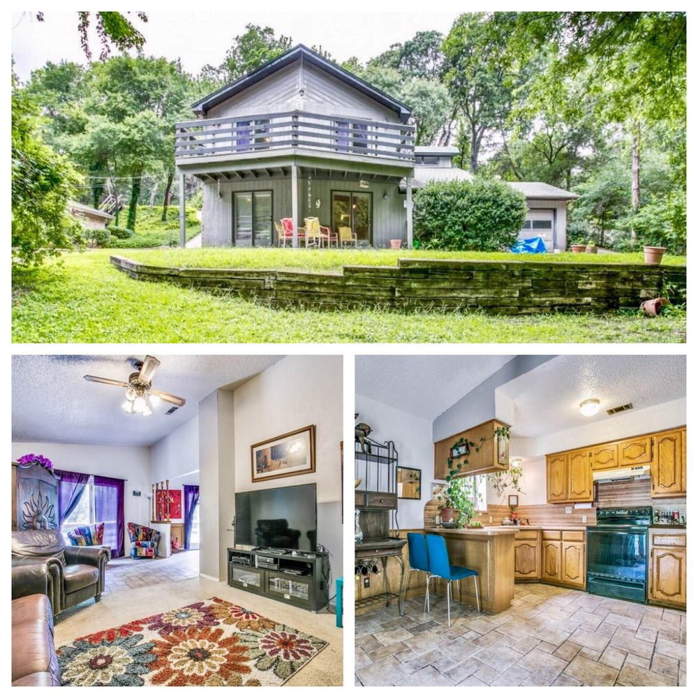 Shawn buck realty group 85 photos agence immobili re for Agence immobiliere 85