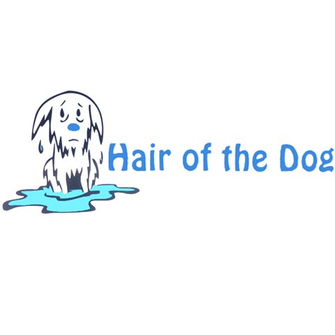 Hair Of The Dog Pet Salon & Academy: 1052 S Market St, Monticello, IL