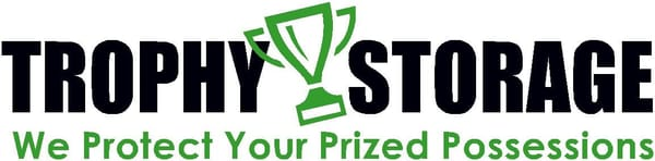 Photo Of Trophy Storage   Nashua, NH, United States. Let Us Protect Your