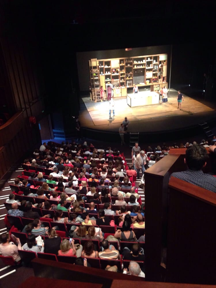 maison de la danse 27 photos 16 reviews performing arts 8 avenue jean mermoz maison de