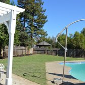 Photo Of Anderson Landscaping Fresno Ca United States After Pic I