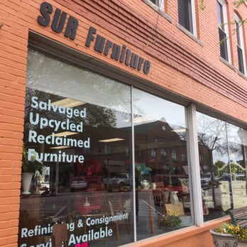 Photo Of SUR Furniture   Fuquay Varina, NC, United States