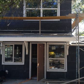Photo Of American Traditional Roofing U0026 Remodeling   Elgin, TX, United  States