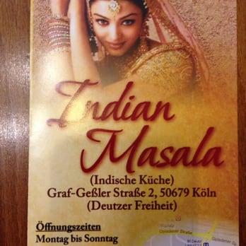Indian Restaurant K Ef Bf Bdln