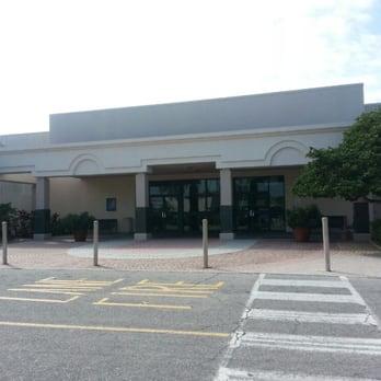 Mall in desoto tx