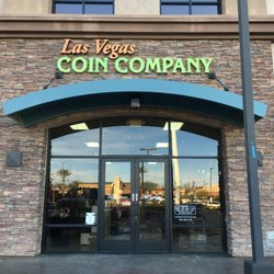 Best Coin Dealers In Las Vegas Nv Last Updated January