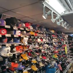 5178a4f0c3d86 Top 10 Best Sports Store in El Paso