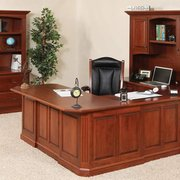 Miller S Furniture At Photo Of Plain City Oh United States