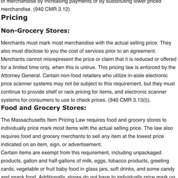 Nordstrom Rack - 26 Photos & 66 Reviews - Department Stores - 497 ...