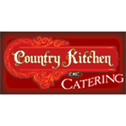 Photo Of Country Kitchen Catering Lethbridge Ab Canada