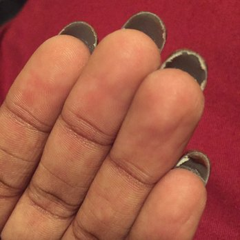 Uptown Nails - Uptown Village at Cedar Hill - 4 tips from 37 visitors