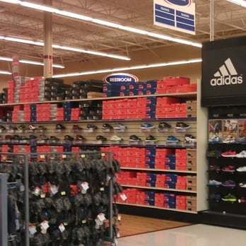 Running Shoes Store Rogers Ar