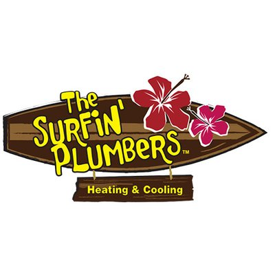 Photo Of The Surfin Plumbers Hendersonville Tn United States