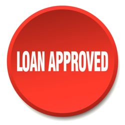 Guaranty bank cash advance photo 4