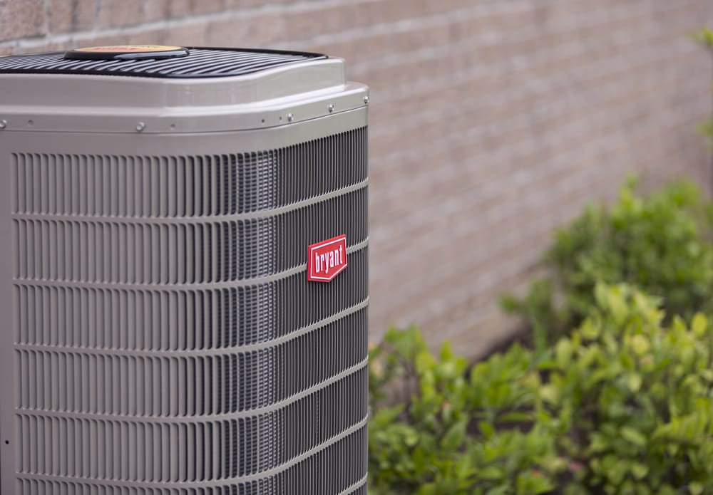 Photo of Mid State Heating and AIr: Columbia, SC