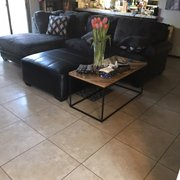Our New Bed Photo Of Furniture Pros Manteca Ca United States