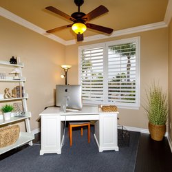 Photo Of Home Staging By Metamorphysis   Carlsbad, CA, United States. Home  Office