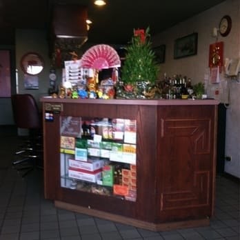 Chinese Restaurant In Crest Hill Il