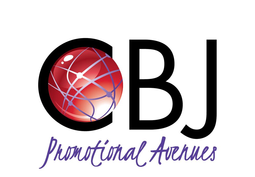 CBJ Promotional Avenues