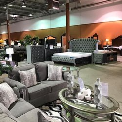 Gentil Photo Of Best Buy Furniture   Philadelphia, PA, United States