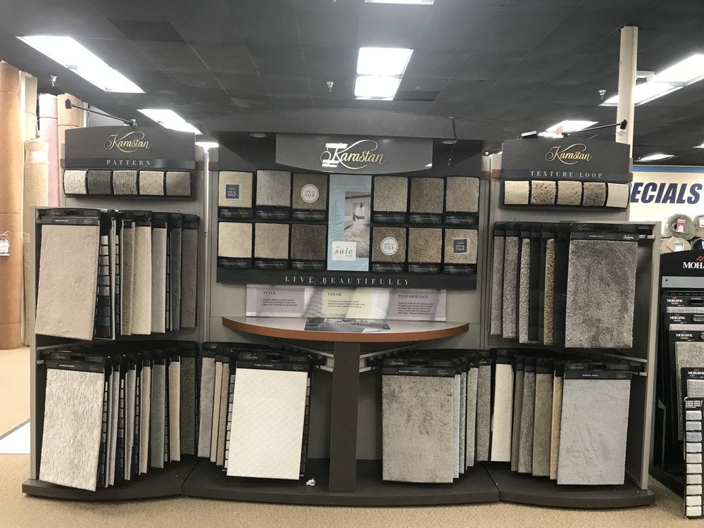Next Day Floors - Carpeting - 8932 Waltham Woods Rd, Parkville, MD - Phone Number - Yelp