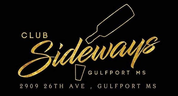 Photo Of Club Sideways   Gulfport, MS, United States