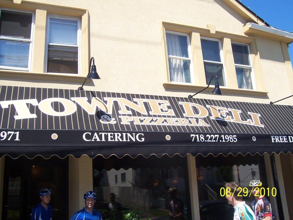 Staten Island Best Restaurants Yelp