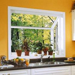 Gl Grids Photo Of Graboyes Window Door Norristown Pa United States Kitchen Garden
