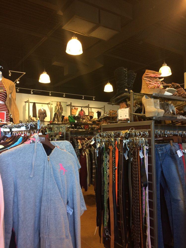 202a92db1 Uptown Cheapskate - Tucson - 20 Photos & 44 Reviews - Women's ...