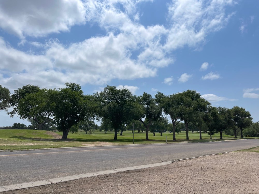 Social Spots from Palo Duro Creek Golf Course