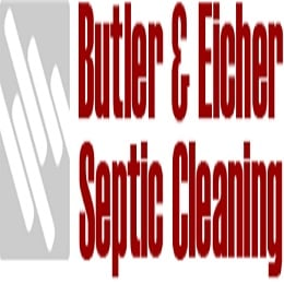 Butler & Eicher Septic Cleaning: 10607 James Madison Hwy, Bealeton, VA