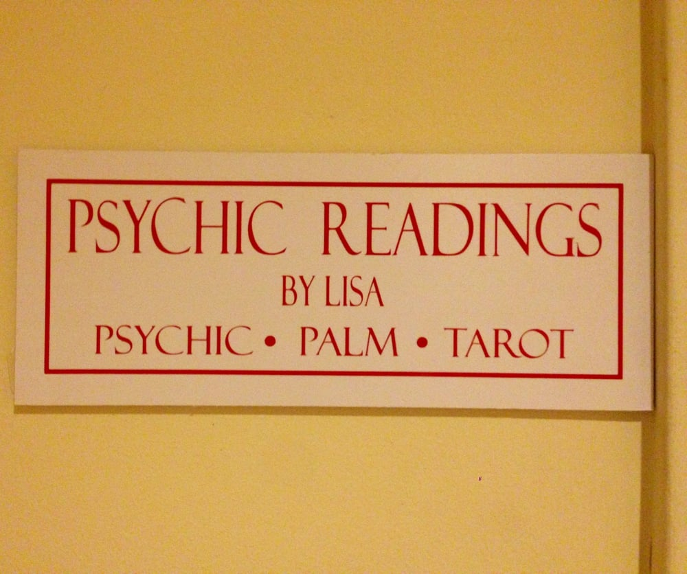 psychic readings bay area - 1000×836