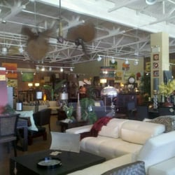 Photo Of Nest Interiors   Scottsdale, AZ, United States