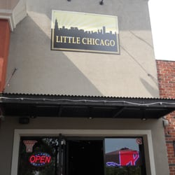 Little Chicago Order Food Online 53 Photos Amp 108