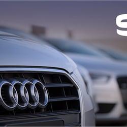 Photo Of Silvercar By Audi Newark Nj United States