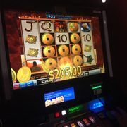 Chicken ranch casino slot machines friendly inn roulette pa