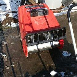 Luxury Boise Small Engine Repair