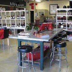 Toolbox - Event Planning & Services - 1021 McKinstry, Napa, CA