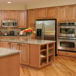 photo of mr  appliance of kitchener   kitchener on canada mr  appliance of kitchener   26 photos   appliances  u0026 repair   88      rh   yelp ca