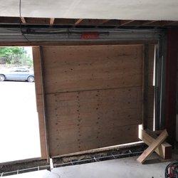 Cantilever Garage Door Amp Carport Cantilever Upto 2440mm