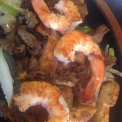 El Comal Restaurant 20 Reviews Mexican 1411n Belt Line Rd Irving Tx Phone Number Menu Yelp
