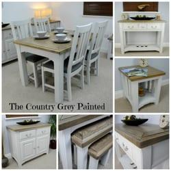 Oak city furniture m bel unit 1 redruth cornwall for Pop furniture bewertung