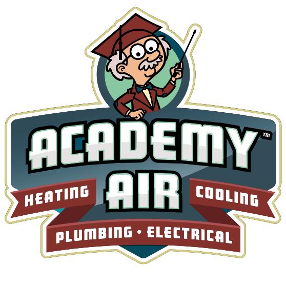 Academy Air: 4848 Park 370 Blvd, Hazelwood, MO