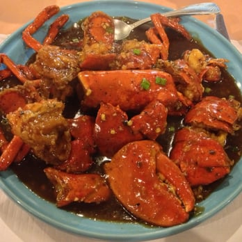 Lobster House Restaurant - CLOSED - 14 Photos & 35 Reviews - Seafood - 3527 NW 88th Ave, Sunrise ...