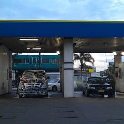 Concord wash n wax carwash closed car wash 11 parramatta rd photo of concord wash n wax carwash concord new south wales australia solutioingenieria Images