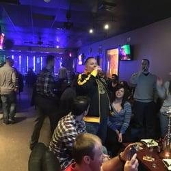 club comedy dance salem Adult entertainment