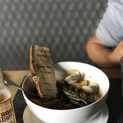 The Best 10 Restaurants In Ocean City Md Last Updated January