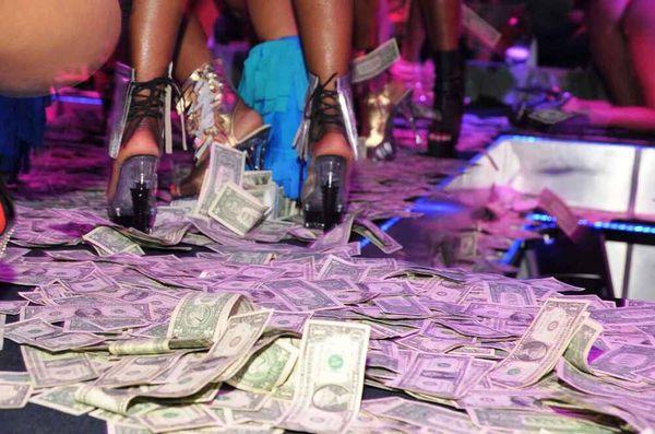 Clubs In Little Rock >> Gentlemen S Club 70 Closed Adult Entertainment 6615 Highway 70